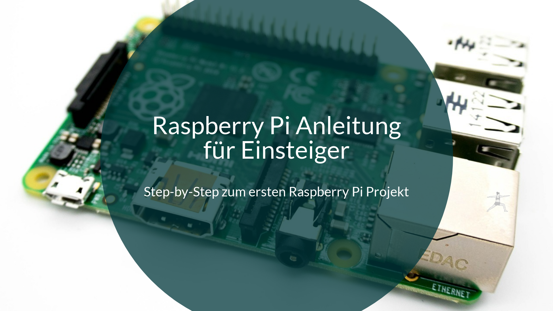 Raspberry-Pi-Banner1